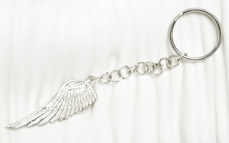 LLAVERO ALA ANGEL_5493